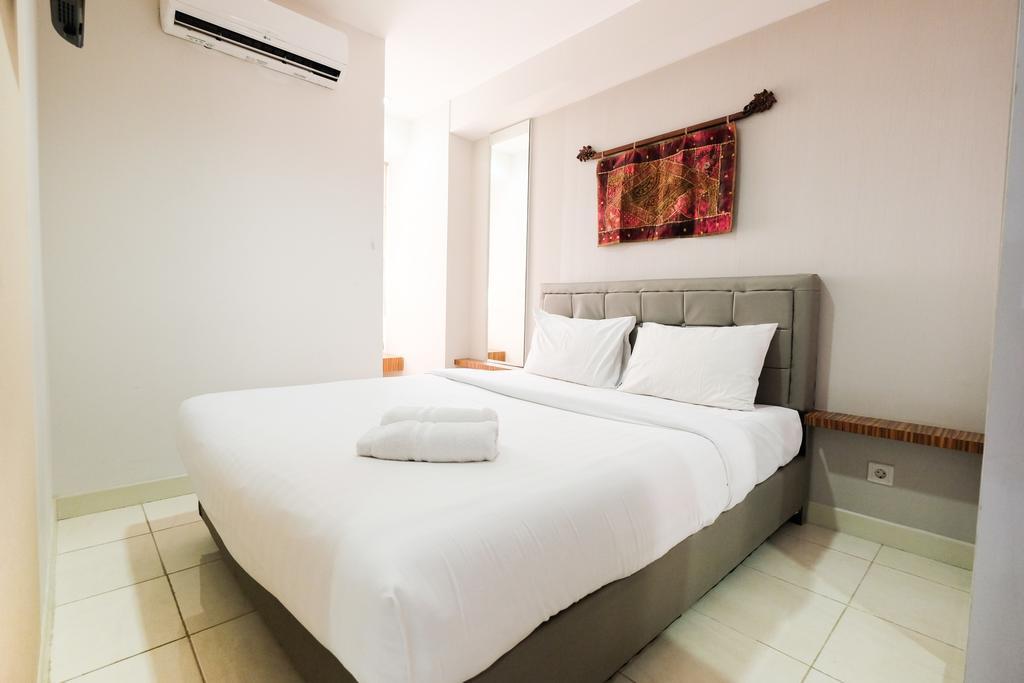 2BR-Bedroom-view-1