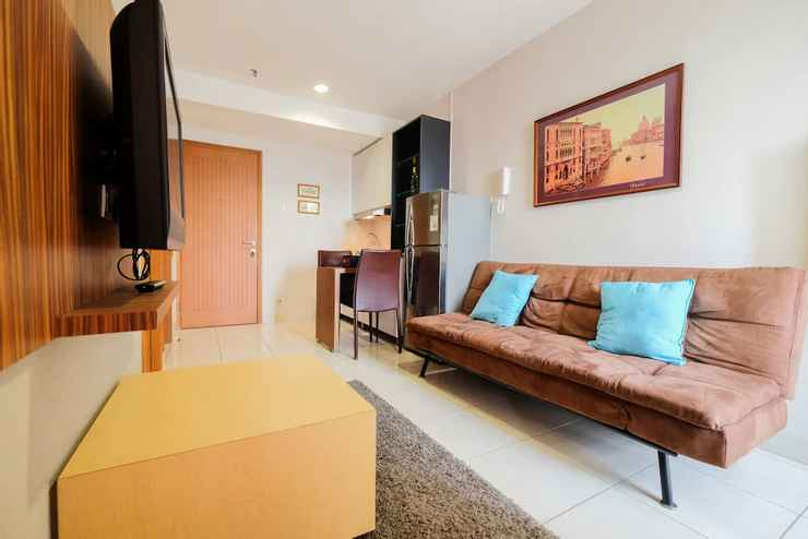 2BR-Living-Room-view-2