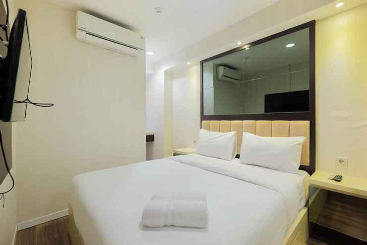 2BR-Sudut-Bedroom