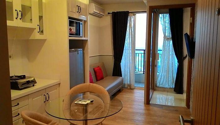 2BR-Sudut-Living-Room.